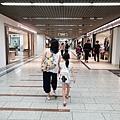 亞亞的川崎逛街 (27).jpg