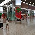 亞亞的川崎逛街 (28).jpg