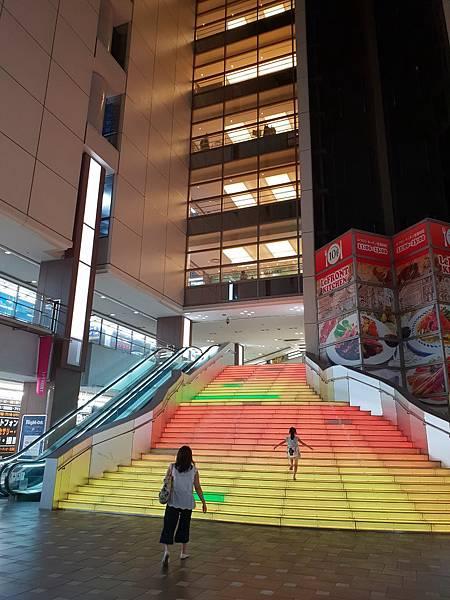 亞亞的川崎逛街 (32).jpg