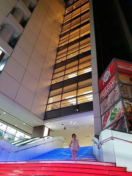 亞亞的川崎逛街 (34).jpg