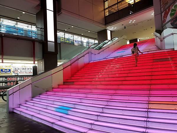 亞亞的川崎逛街 (33).jpg