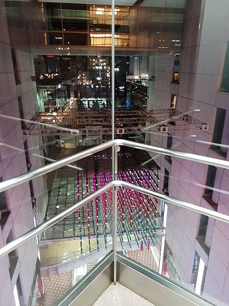 亞亞的川崎逛街 (36).jpg