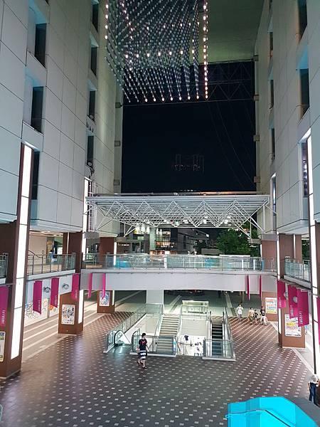 亞亞的川崎逛街 (35).jpg