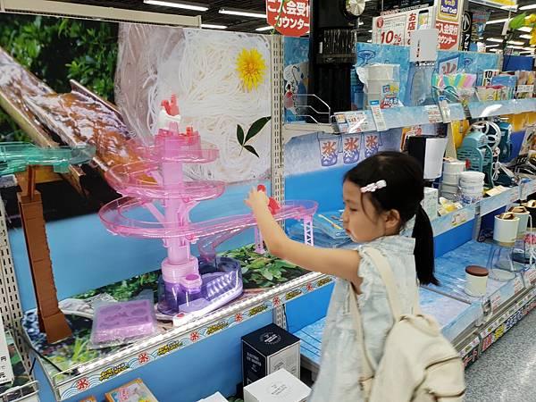 亞亞的川崎逛街 (46).jpg