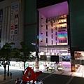 亞亞的川崎逛街 (47).jpg