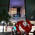 亞亞的川崎逛街 (48).jpg