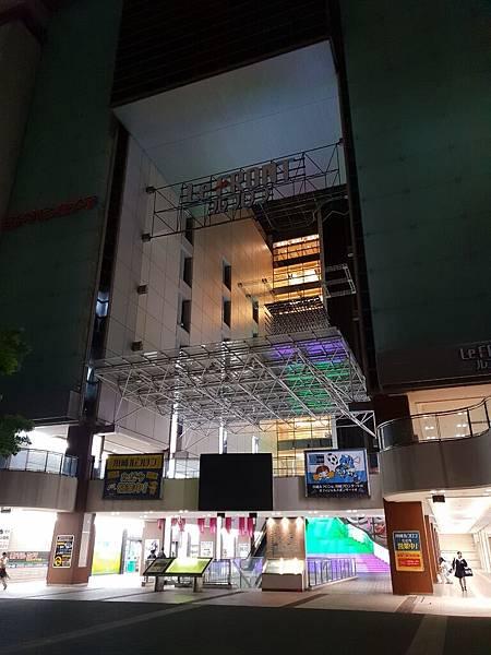 亞亞的川崎逛街 (49).jpg