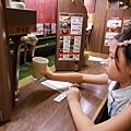 日本神奈川県一蘭天然とんこつラーメン専門店川崎店 (7).jpg