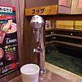 日本神奈川県一蘭天然とんこつラーメン専門店川崎店 (11).jpg