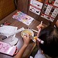日本神奈川県一蘭天然とんこつラーメン専門店川崎店 (14).jpg