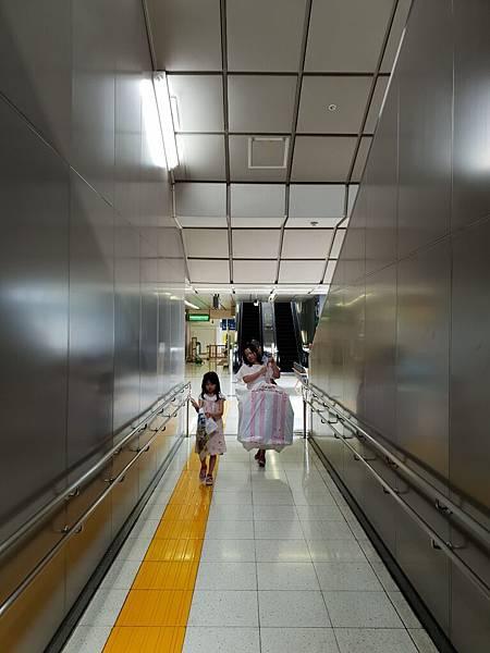 亞亞的東京中獎之旅 (28).jpg