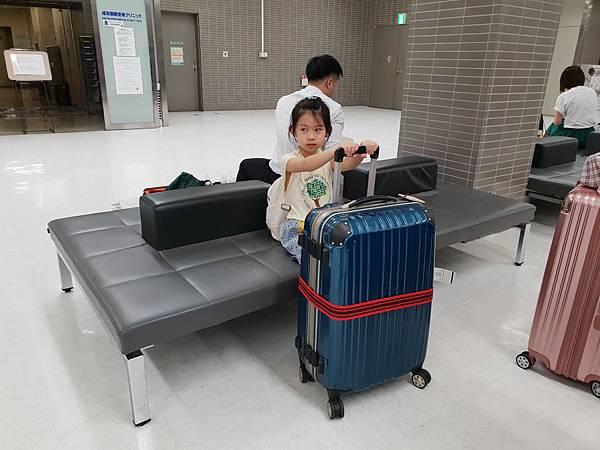 亞亞的東京中獎之旅 (104).jpg