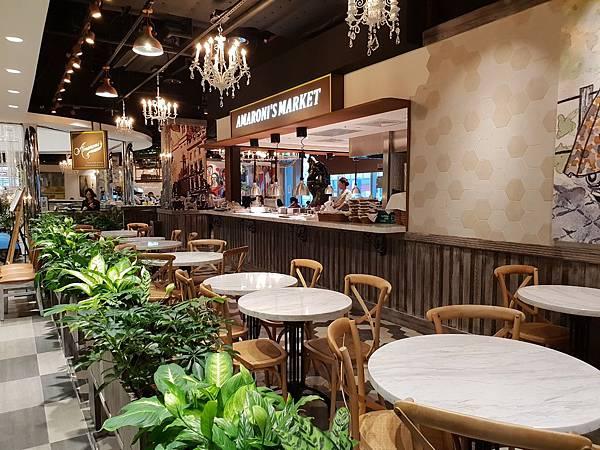 台北市Amaroni%5Cs%5C 松高店 (4).jpg