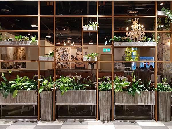台北市Amaroni%5Cs%5C 松高店 (3).jpg