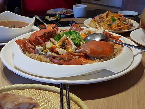 台北市金蓬萊遵古台菜天母總店 (3).jpg