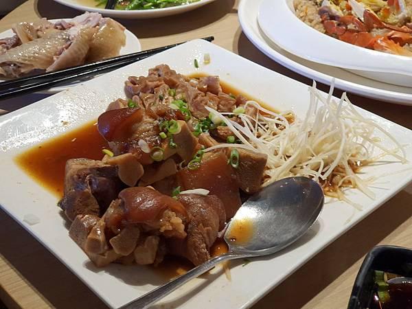 台北市金蓬萊遵古台菜天母總店 (12).jpg