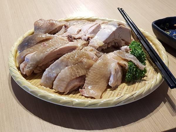 台北市金蓬萊遵古台菜天母總店 (16).jpg