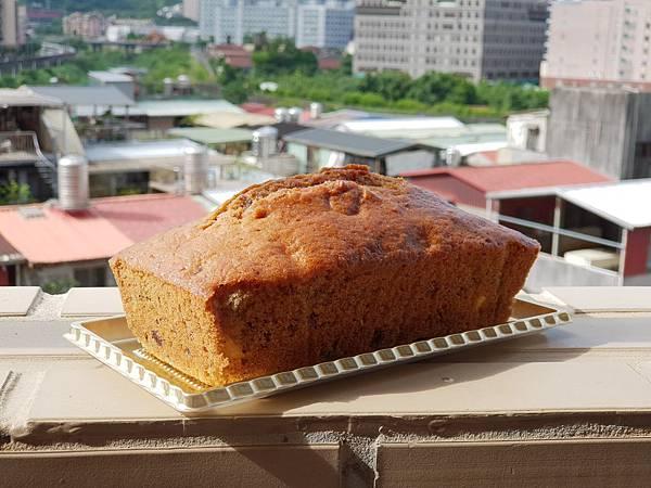 手作奶油乳酪紅豆磅蛋糕 (4).jpg