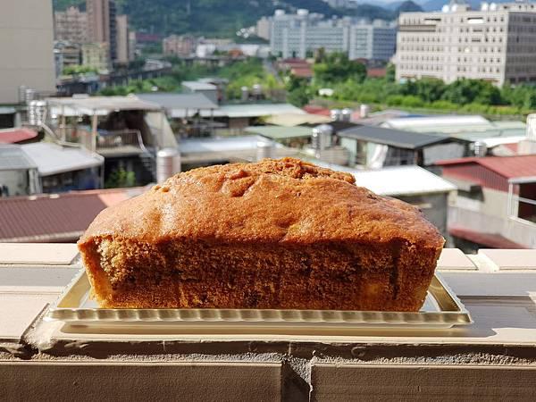 手作奶油乳酪紅豆磅蛋糕 (1).jpg