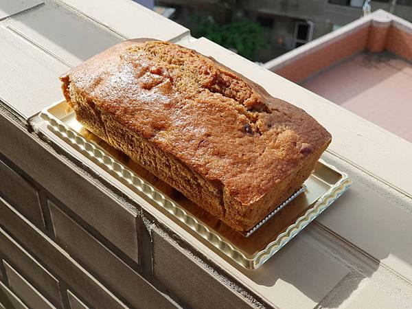 手作奶油乳酪紅豆磅蛋糕 (2).jpg