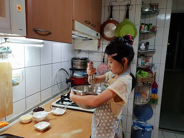 手作奶油乳酪紅豆磅蛋糕 (9).jpg