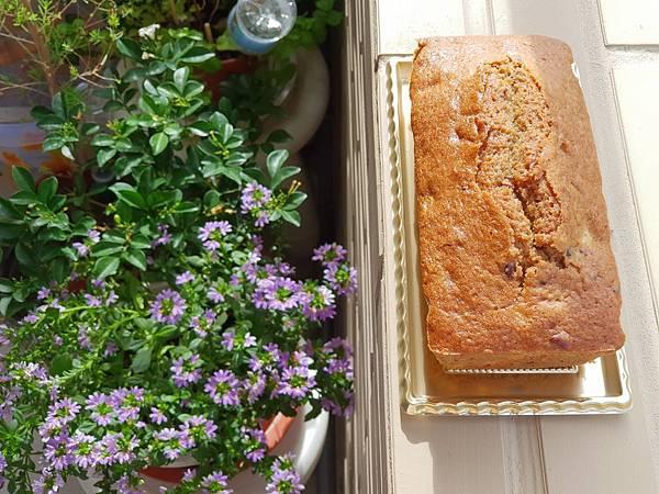 手作奶油乳酪紅豆磅蛋糕 (3).jpg