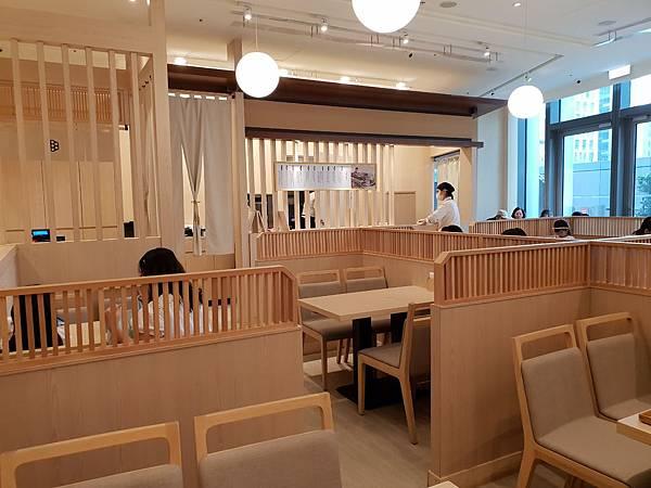 台北市尾張鶏三和微風信義店 (27).jpg