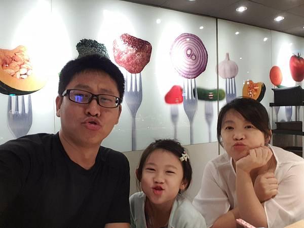 台北市hot 7新鉄板料理台北捷運景美店 (22).jpg