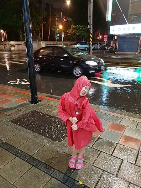 亞亞的icolor風雨遊 (3).jpg