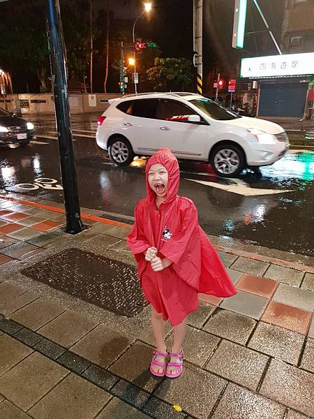 亞亞的icolor風雨遊 (2).jpg