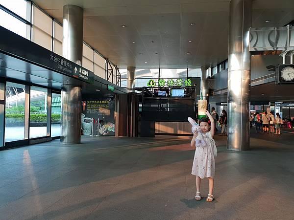 亞亞的員工旅遊:日月潭 (52).jpg