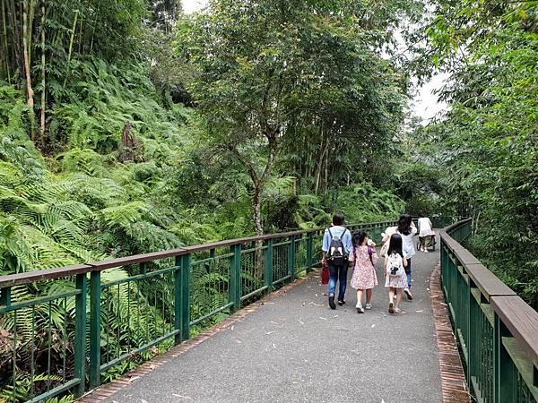 亞亞的員工旅遊:日月潭 (72).jpg