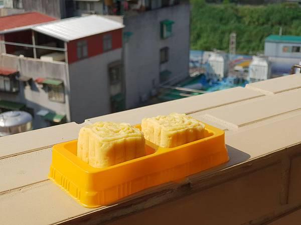 手作綠豆沙冰糕 (2).jpg