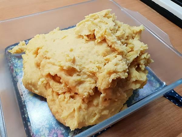 手作綠豆沙冰糕 (15).jpg