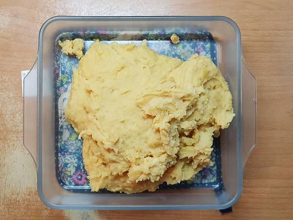 手作綠豆沙冰糕 (14).jpg