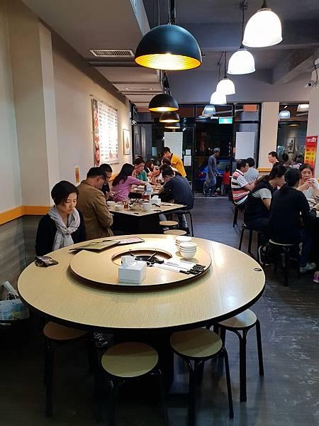 台北市莫宰羊松山店 (2).jpg