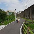 亞亞的景美溪流域 (4).jpg