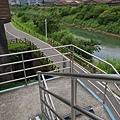 亞亞的景美溪流域 (2).jpg