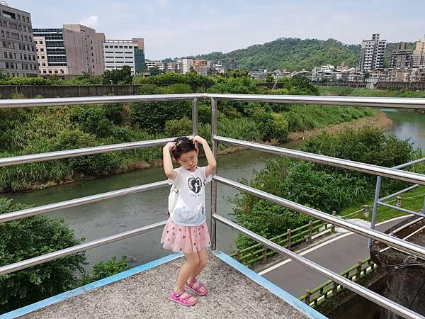 亞亞的景美溪流域 (1).jpg