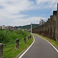 亞亞的景美溪流域 (6).jpg