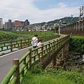 亞亞的景美溪流域 (7).jpg