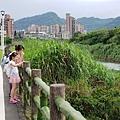 亞亞的景美溪流域 (12).jpg