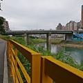 亞亞的景美溪流域 (30).jpg