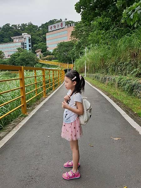 亞亞的景美溪流域 (31).jpg