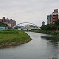亞亞的景美溪流域 (32).jpg