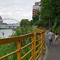 亞亞的景美溪流域 (35).jpg