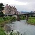 亞亞的景美溪流域 (36).jpg