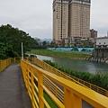 亞亞的景美溪流域 (43).jpg