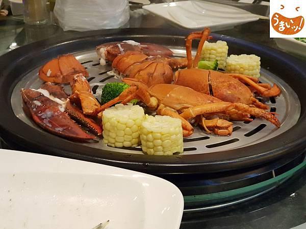 漉 海鮮蒸氣鍋南港中信店 (1).jpg