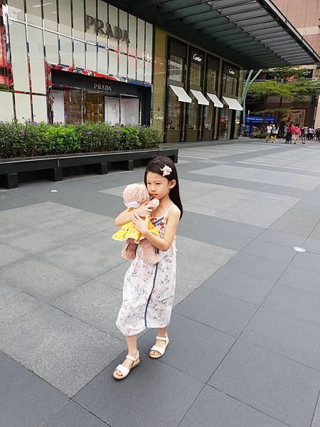 亞亞的汪汪大隊 (35).jpg